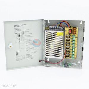 12V5A9 CCTV Electricity Box
