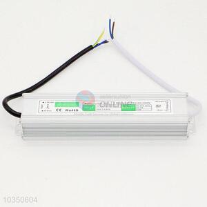 12V/24V60W Waterproof Driving Power Source IP67