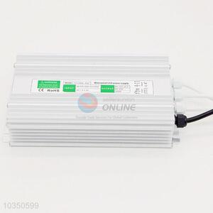 12V/24V 300W Waterproof Driving Power Source