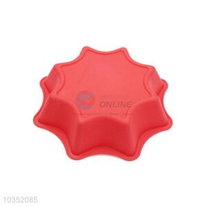 Excellent Quality Kitchen Utensils Cake Mould