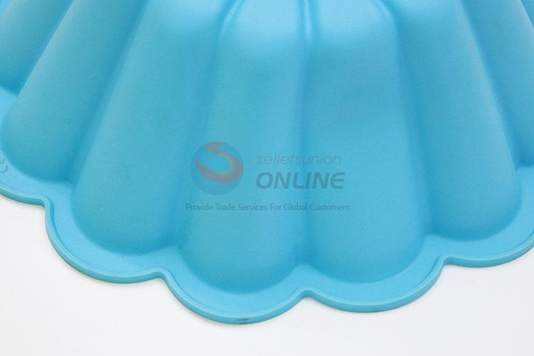 China Hot Sale Kitchen Utensils Cake Mould