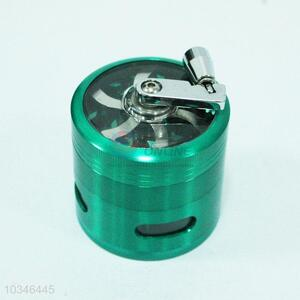Wholesale hand grinder herbal with high quality