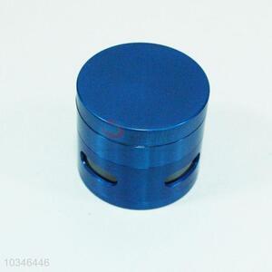 New arrival wholesale 4 layer cigarette grinder