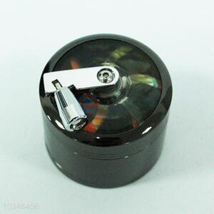 Wholesale simple design cigarette grinder