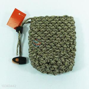 Outdoor Emergency Survival Climbing Rope Bottle Cover