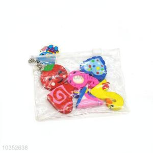 Most Fashionable Cartoon Rubber/Eraser for Student