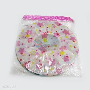 New Product Household Shower Cap