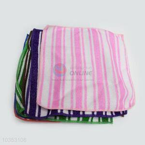 Best Popular Duster Cloth/Cleaning Cloth
