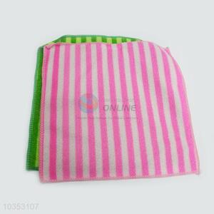 Market Favorite Duster Cloth/Cleaning Cloth