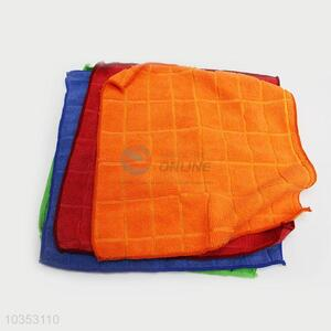Factory Wholesale Duster Cloth/Cleaning Cloth