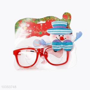 Christmas wholesale best sales glasses