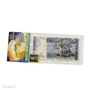 Wholesale cheap new paper currency shaped car air freshener