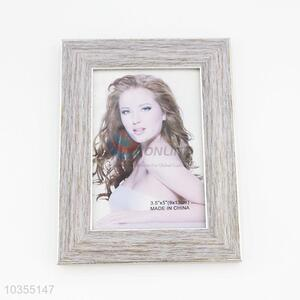Popular cool style cheap photo frame