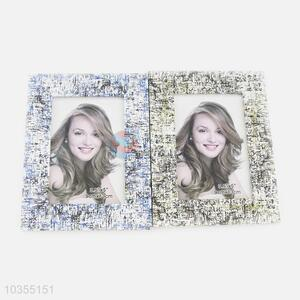 Best popular style cheap photo frame