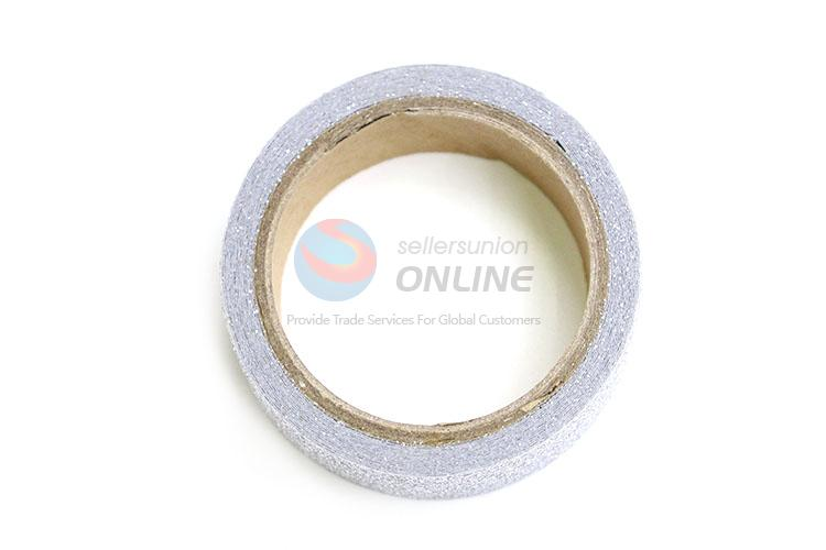 New Arrival Shining Japan Paper Tape for Printing