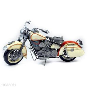 Low price top selling outdated motorcycle model