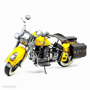 Bottom price hot selling outdated motorcycle model