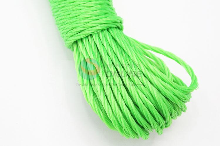 Nylon Washing Clothes Line Rope Clothesline