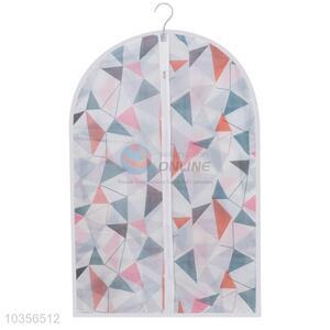 Low Price Trendy Suit Cover Bag Garment Bag