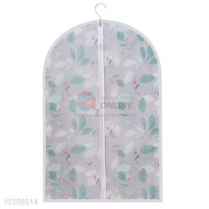 High Quality Suit Cover Garment Bag