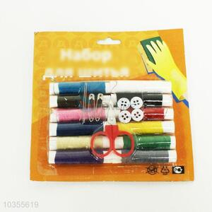 Top Sale Needle&Thread Set