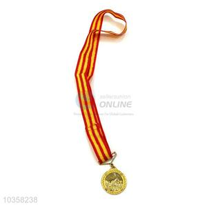 Hot selling new arrival zinc alloy medal