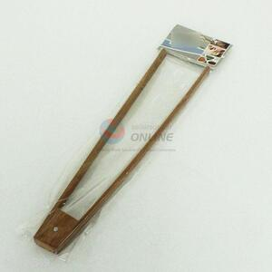 High Quality Bamboo Bread Tong for Sale