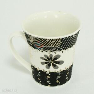 Promotional Wholesale Ceramic Cup for Sale
