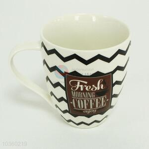 Factory Hot Sell Ceramic Cup for Sale