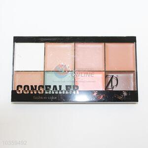New arrival makeup concealer for women