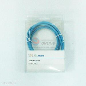 USB Charging Cable Line Data Sync Charging Cable