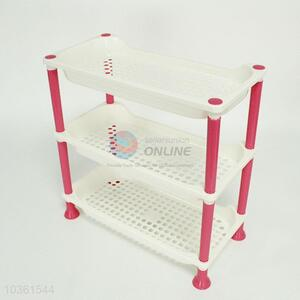 China Manufacturer Bathroom Shelves