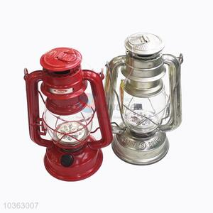 China factory price best fashion led kerosene lamp