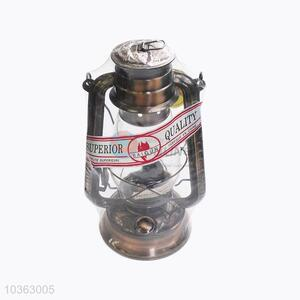 New product top quality cool kerosene lamp