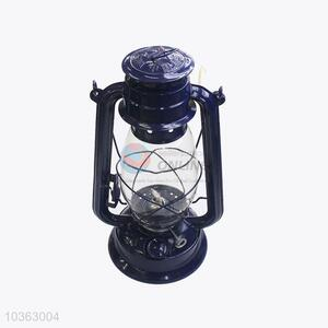 Good quality cheap best kerosene lamp