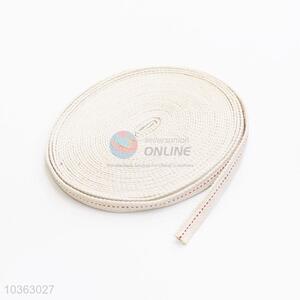 Popular hot sales simple kerosene lamp cotton core