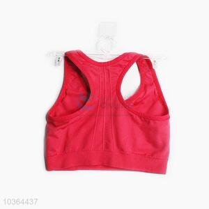 Wholesale Cheap Wrapped Chest Sports Vest