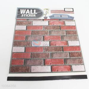 <em>Wall</em> Stickers Set