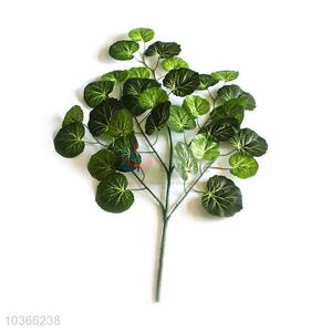 Popular Fake Plants Artificial Plastic Plant for Sale