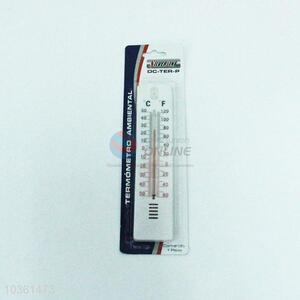 High Quality Room Temperature Thermometer for Home Use