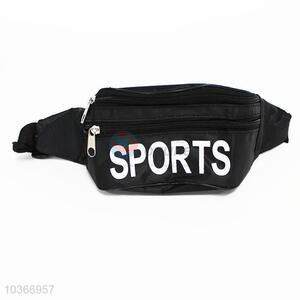 Top Quality Sports Waist Bag Travel Bag Fanny Pack