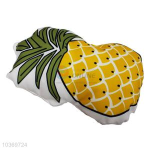 New Products Pineapple Printing <em>Pillow</em>