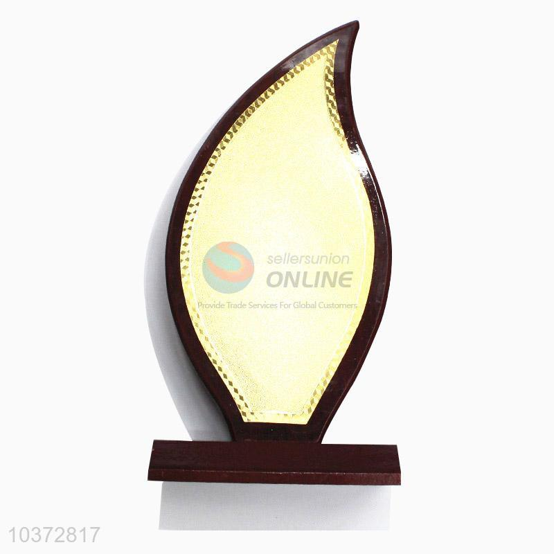 Super quality low price trophy - Sellersunion Online