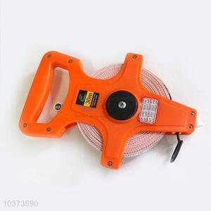 Competitive price trellis form measuring tape for engineering use