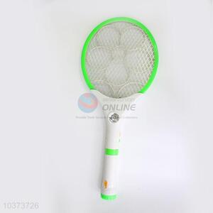 Good sale electronic mosquito swatter