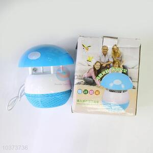 Professional factory mosquito killing heater