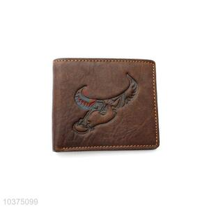 Promotional Nice Folding Purse&Wallet for Men