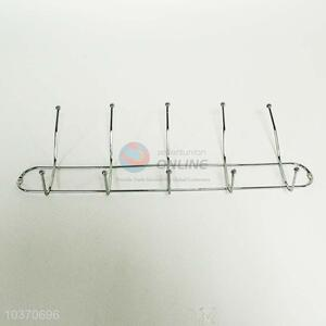 Factory High Quality 5 Heads Metal Hook for Sale