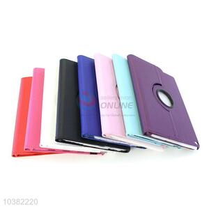 Hot Sale Protective Case Ipad Case for iPad Air