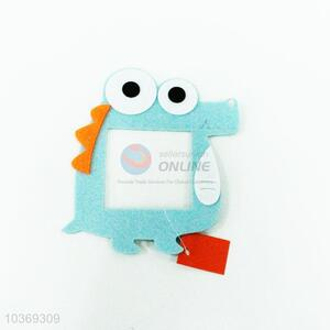 New Style Cute Cartoon Switch Sticker For Room Decor
